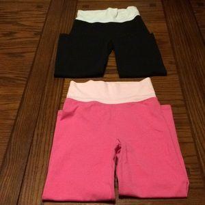 Toddler Girl's Pants Bundle Size 5T